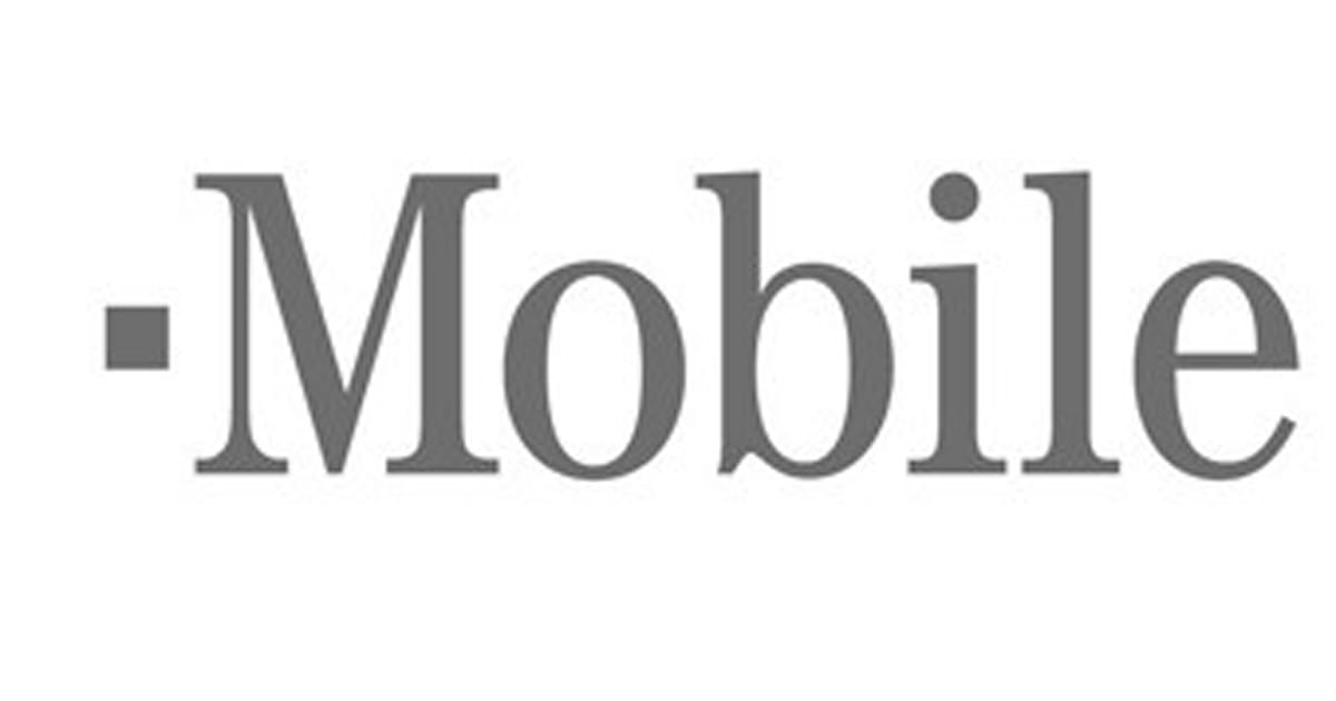 T-Mobile lost more customers in Q4, will launch LTE in