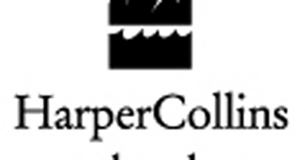 HarperCollins pressuring Amazon to hike Kindle prices