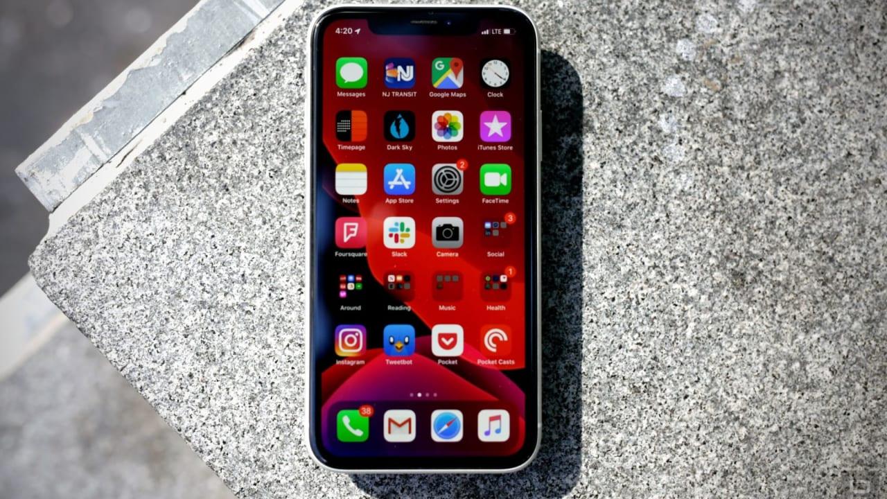 iPhoneブランドの「忠誠心」が減少?Androidへの乗り換え増加との調査結果