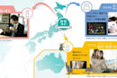 ソニーのBDレコーダが「外からどこでも視聴」に対応、iOS/Androidアプリで録画・放送中番組を視聴