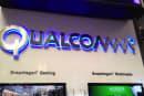 QualcommがWilocityを買収。Snapdragon 810 で 60GHz帯WiFi 802.11ad対応