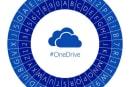 マイクロソフト、OneDriveの追加容量100GBがもらえる方法をパズルで出題 (受付終了)