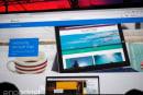 Windows 10の新ブラウザMicrosoft Edge発表。書きこみ共有やコルタナ統合で「するブラウザ」へ