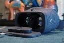GoogleとLG、VR用の4.3型高精細ディスプレイを発表。解像度4800×3840、1443ppi