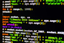 GitHubに最大1.35TbpsのDDoS攻撃発生。断続的にサービス停止も、短時間で復旧果たす