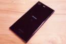 久々の4Kスマホの使い心地は? Xperia XZ Premium、ドコモ版先行ミニレビュー