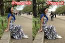 iPhone Xからどこまで進化した?iPhone XS Maxのカメラ性能をプロカメラマンがチェック