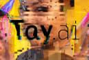 人工知能 Tayの差別発言をマイクロソフトが謝罪。「脆弱性を突いた組織的攻撃」と説明