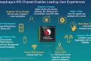 クアルコム Snapdragon 810 / 808発表。2015年版ハイエンドスマホ向け、LPDDR4メモリやH.265エンコード対応