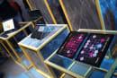 ASUSのAI搭載2画面コンセプトPCは来年中の発売を予定