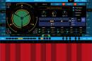 映画音楽のようなサウンドスケープが作れる「SynthScaper」アプリ公開。アンビエントサウンドを手軽に制作