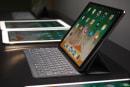 2019年登場のiOS 13、コードネームは「Yukon」?iPadでアプリ内タブなどが実現のうわさ
