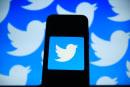 TwitterのAPIバグでDMや鍵付きツイートがサードパーティ開発者に送られていた可能性?影響は1%未満と発表