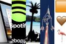 アローラナッシー出現止まる・ヴァージン宇宙機が再びロケット飛行試験・Spotify「モラル警察」化回避 #egjp 週末版119