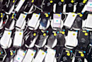 「Galaxy Note9のバッテリーはこれまで以上に安全」サムスン社長が爆発しない宣言