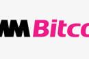 仮想通貨取引サイト「DMM Bitcoin」が本日サービス開始。手数料の低さが売り