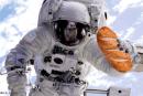 ISSで焼きたてパンが食べられる? Bake In Spaceがオーブンとパン生地を打ち上げ予定