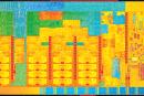 インテル、第五世代(Broadwell) Core iプロセッサ発表。薄型ノート向け2コアのUシリーズから