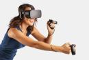 Oculus Rift、Touchが大幅値下げ、セット価格7万6600円に。TouchにはFPSゲーム付属