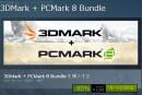Steamサマーセールはゲームだけじゃない。定番ベンチソフト「3DMark」と「PCMark 8」も爆安割引中で直前購入した筆者涙目