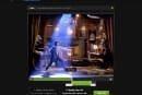 Imgur、ネット動画からアニメGIFを作るVideo to GIF 提供開始