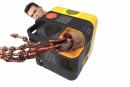 NASA、キューブ型ロボットAstrobeeの腕アイデアを一般公募。次期ISSクルーを支援