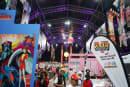 アブダビの王族も訪れた!日本のアニメ・マンガを中心とした祭典「ANI:ME」、中東のUAEで初開催