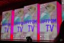 Instagram、動画アプリ「IGTV」発表。縦長表示で最長1時間の動画に対応