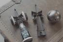 対戦プレイがアツい、IoTけん玉「電玉」がKickstarter開始。KENDAMAの国、米国へ本格進出