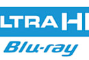 4K 次世代ブルーレイ Ultra HD Blu-ray、年内にも対応機器発売。8月24日よりライセンス開始