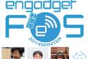 ガジェットの文化祭 Engadget Fes 冬の陣:トークセッション超ベストバイ登壇者決定 #egfes