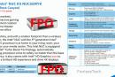 『インテル次世代NUCの流出資料』出回る。Broadwell版 Core i5 / i3モデルは来年3月までに発売?