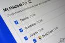 Google、新ツール「Backup and Sync」発表。Googleドライブへの任意フォルダのバックアップに対応