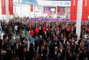 無料イベント『MWC2018 イベントレポートまとめライターさん報告会』を3/13 19時から開催