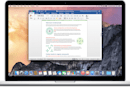 Mac用Office 2016の64bit版が正式リリース、自動アップデートで順次配布。パフォーマンス改善、アドイン対応に注意