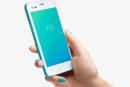 焼損スマホUPQ Phone A01X、バッテリー自主回収。ファームウェア更新も呼びかけ