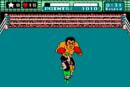 ファミコンゲーム『マイクタイソン・パンチアウト!!』に29年間未発見の「隠し要素」がみつかる。ほかにもあるかも?