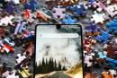 次期Android Pはノッチをサポート、複数画面や折り畳みディスプレイ対応も(Bloomberg報道)