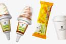 ソフバンSUPER FRIDAY、6月はマンゴーアイスなど「セブンの人気商品」無料