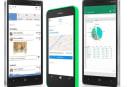 Windows 10 Mobileは12月配信。LumiaなどWindows Phone 8.1スマホが対象、端末により制限あり