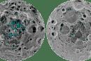 NASA「月の極付近に氷の存在を確認」と発表。有人月面基地のための重要な資源になるか