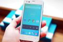 UPQ Phone A01X発火問題、「大手ではないデメリット」も掘り下げるべきだった:週刊モバイル通信 石野純也