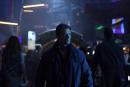 Netflix、SFノワール「オルタード・カーボン」を2月2日配信。フィリップ・K・ディック賞受賞作をドラマ化