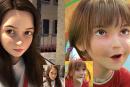 顔写真からPIXAR風の画像を描く。インスタで人気急上昇中の3Dアーティストの匠の技がスゴイ(世永玲生)