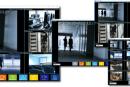 手頃な価格で複数カメラによる監視システムを構築。プラネックスが同社製カメラ用アプリ『スマカメPro』発表