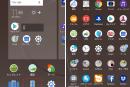 Xperiaでホーム画面を自分好みにカスタマイズする方法:Xperia Tips