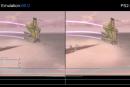 PS4でPS2エミュレータ開発中とソニーが明言。PS2ディスクがそのまま使えるかはまだ不明