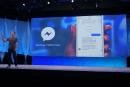 Facebookの新機能が満載 12枚のスライドで見るFacebookのF8カンファレンスまとめ