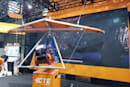 4K解像度のVR HMDの登場時期は? CEATECで見かけたVR系ガジェットをチェック:週刊VR情報局