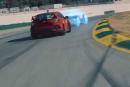 ホンダ、シビックType Rでのレーサー対プロゲーマーの対決動画を公開。Forza 7での走りは実車に勝てるか